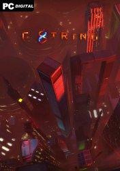 G String (2020) PC | Лицензия