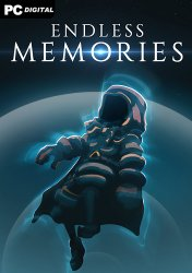 Endless Memories (2020) PC | Лицензия