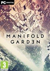Manifold Garden (2020) PC | Лицензия