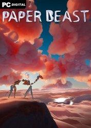 Paper Beast - Folded Edition (2020) PC   Лицензия