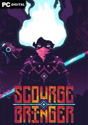 ScourgeBringer (2020) PC | Лицензия