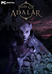 Isles of Adalar (2020) PC | Early Access