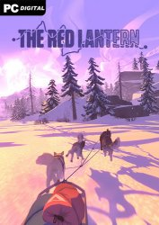 The Red Lantern (2020) PC | Лицензия