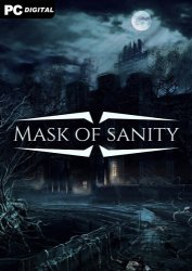 Mask of Sanity (2020) PC | Лицензия