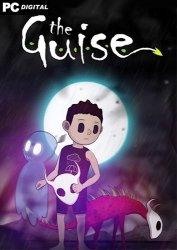 The Guise (2020) PC   Пиратка