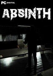 Absinth (2020) PC | Лицензия