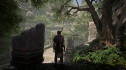 Xuan-Yuan Sword VII [v 1.12] (2020) PC | Лицензия