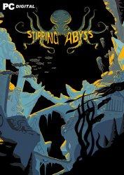 Stirring Abyss (2020) PC   Лицензия