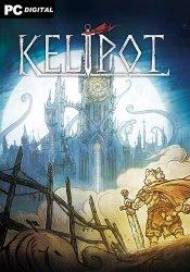 Kelipot (2020) PC | Пиратка