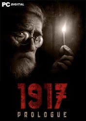 1917: The Prologue (2020) PC | Лицензия