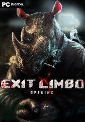 Exit Limbo: Opening (2020) PC | Лицензия