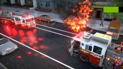 EmergeNYC [v 0.8.5c] (2016) PC | Early Access