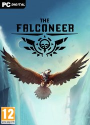 The Falconeer (2020) PC | Лицензия