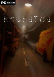 Krakatoa (2020) PC | Лицензия