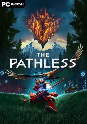 The Pathless (2020) PC | Лицензия