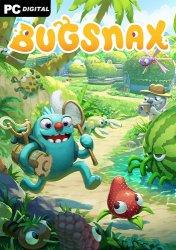Bugsnax (2020) PC | Лицензия