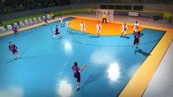 Handball 21 (2020) PC | Лицензия