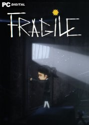 Fragile (2020) PC | Лицензия