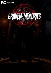 Broken Memories (2020) PC | Лицензия