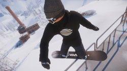 SNOW - The Ultimate Edition (2020) PC   Лицензия