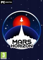 Mars Horizon (2020) PC | Лицензия
