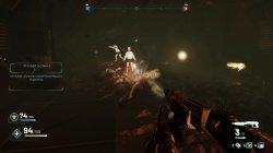 Ghostship Chronicles (2020) PC   Лицензия