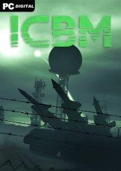 ICBM (2020) PC | Лицензия