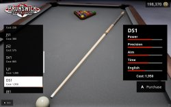 Brunswick Pro Billiards (2020) PC | Лицензия
