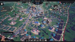 Cartel Tycoon [v 0.9.0.1205] (2020) PC | Early Access