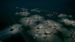 War Room (2020) PC   Лицензия