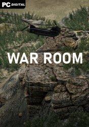 War Room (2020) PC | Лицензия