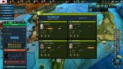 Realpolitiks II (2020) PC | Early Access