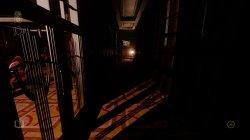 At Dead Of Night (2020) PC | Лицензия