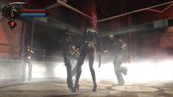 BloodRayne 2: Terminal Cut (2020) PC | Лицензия