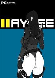 Haydee 2 (2020) PC | Пиратка