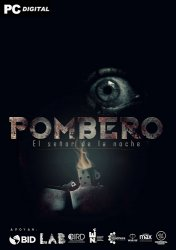 Pombero - The Lord of the Night (2020) PC   Лицензия