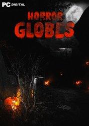 Horror Globes (2020) PC | Лицензия