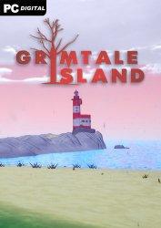 Grimtale Island (2020) PC | Лицензия