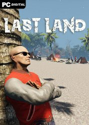 LAST LAND (2020) PC | Лицензия