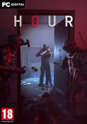 Zero Hour (2020) PC | Early Access