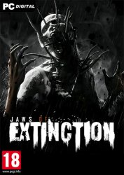 Jaws Of Extinction [v 0.2.29.7] (2020) PC | Early Access