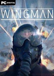 Project Wingman (2020) PC | RePack от xatab