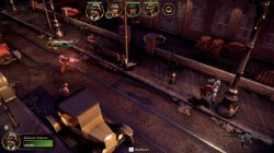 Empire of Sin: Deluxe Edition [v 1.03 + DLCs] (2020) PC | RePack от xatab