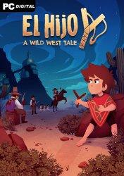 El Hijo - A Wild West Tale (2020) PC | Лицензия