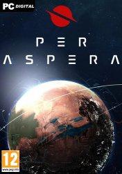 Per Aspera: Deluxe Edition (2020) PC | Лицензия