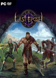 Last Epoch [v Beta 0.8] (2019) PC | Early Access