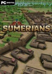 Sumerians [v 0.2.2] (2020) PC | Early Access