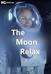 The Moon Relax (2020) PC | Лицензия