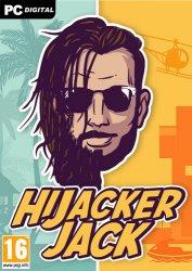 Hijacker Jack (2020) PC | Лицензия
