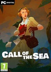 Call of the Sea (2020) PC | Лицензия